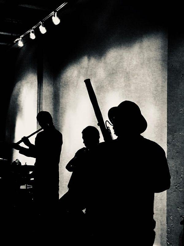 THE BRIDGE: Réseau transatlantique pour le jazz et les musiques créatives