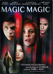 Magic Magic (2013) 720p WEB-DL 550MB