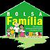 MDS orienta municípios para incluir telefone celular dos beneficiários do Bolsa Família no Cadastro Único para Programas Sociais