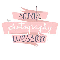 sarahwesson.png