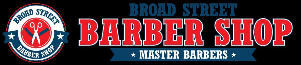 Broad Street Barbershop