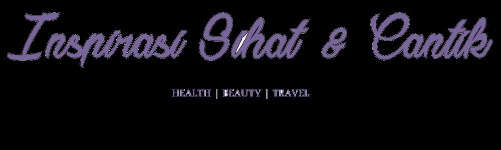 Inspirasi Sihat&Cantik