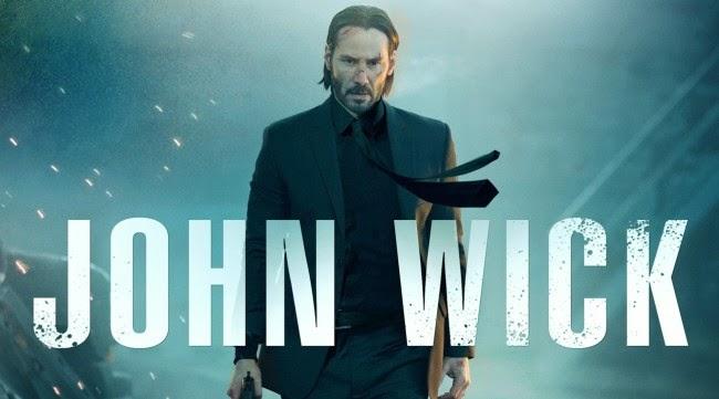 """Sunday NEWS: John Wick visszatér, Will Poulter """"bohóckodni"""" fog, és jön a Boba Fett film"""