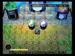 LINK DOWNLOAD GAMES innocent life a futuristic harvest moon ps2 ISO FOR PC CLUBBIT