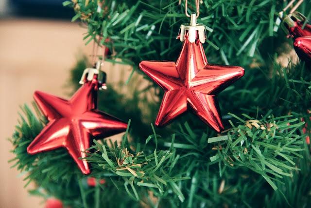 To do list liste choses à faire décembre hiver Noël