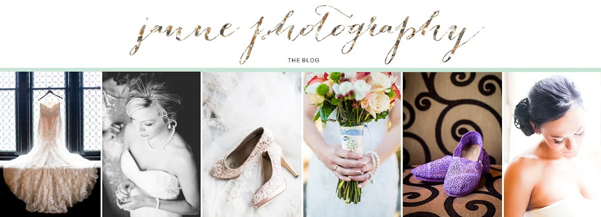 Ohio Wedding Photographer + Destination Wedding Photography