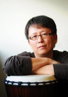 楊力州導演
