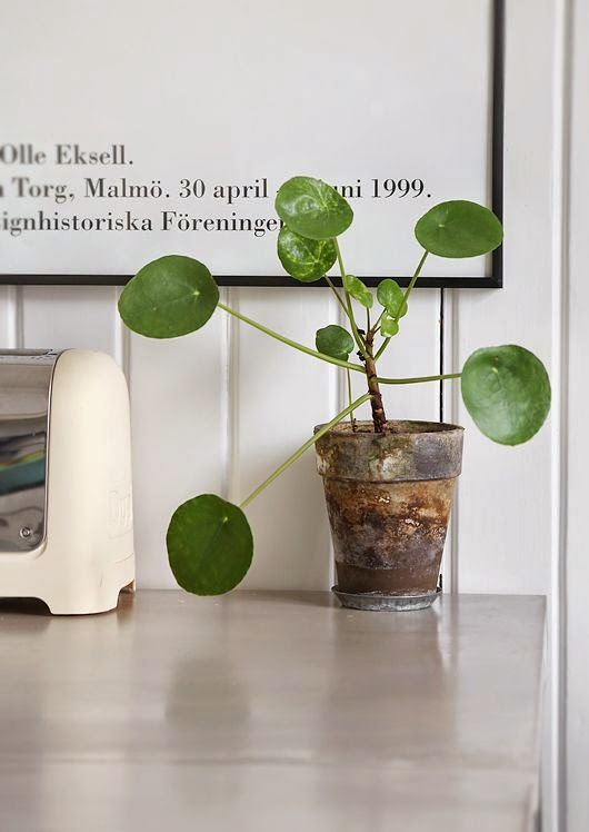 design v g tal caract rielle. Black Bedroom Furniture Sets. Home Design Ideas