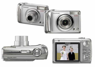 Harga Kamera Digital Terbaru November 2012, Putupunyablog
