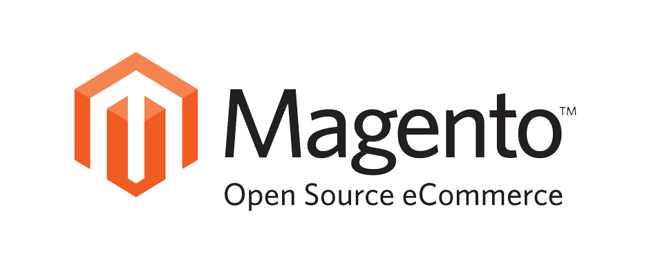 The Costs of Developing an Ecommerce Site With Magento