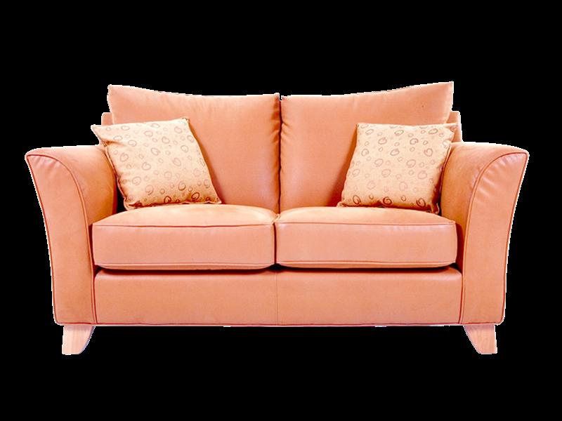 Cosas para photoscape im genes para photoscape de muebles for Muebles sillones sofas