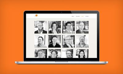 ADA website reclamebureau Aditude