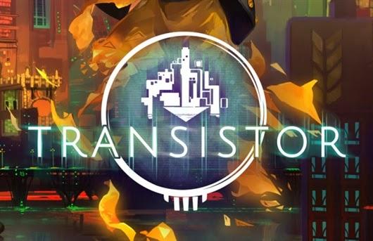 transistor-game-download