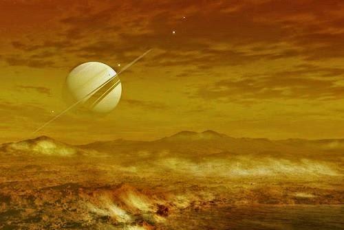 planetas con vida