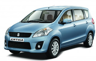 Maruthi Suzuki Ertiga Review Price Specification   Best Phone