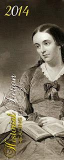 http://historicaltapestry.blogspot.ca/2013/12/2014-historical-fiction-reading.html