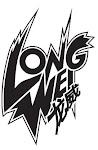 La Banda di Long Wei