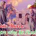 31 Tháng 5: ĐỨC MA-RI-A THĂM VIẾNG BÀ Ê-LI-SA-BÉT_Suy niệm Tin Mừng Lc 1:39-56