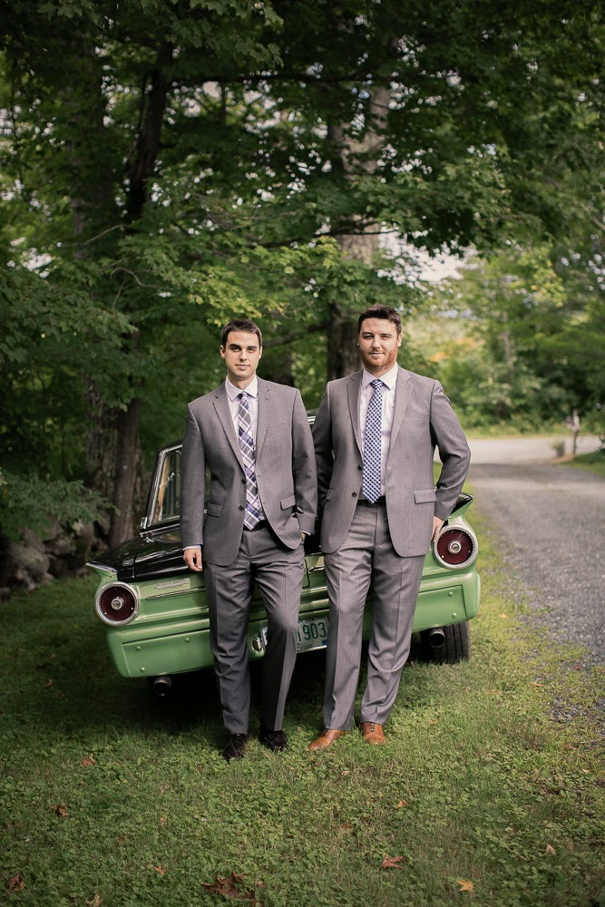 Boro Photography: Creative Visions, Sneak Peek, Sara and Daniel, Grantham NH, New England Wedding and Event Photography
