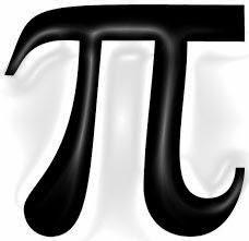 cincuenta decimales son suficientes para describir la curvatura del Universo de forma bastante exacta.