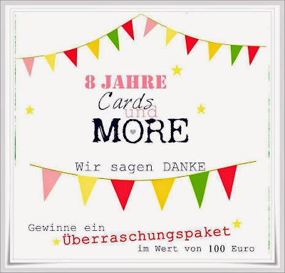 https://www.facebook.com/pages/Cards-und-More/160508450642751