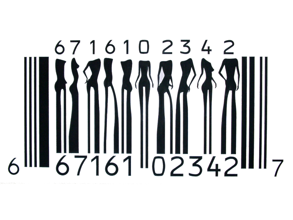 all about barcode Barcode identification helps keep accurate tracking on inventory barcode history - the genius behind barcodes find barcode generator software to keep track of inventory.
