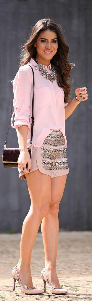 Best Women's Street Outfits