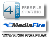 Official File Hosting Sites: