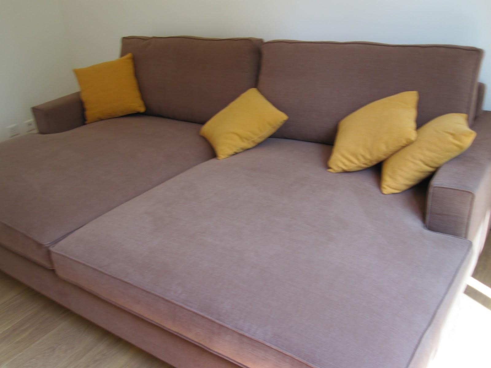 Santambrogio salotti produzione e vendita di divani e letti anche su misura per non litigare - Divano profondo ...
