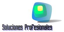 Soluciones Profesionales