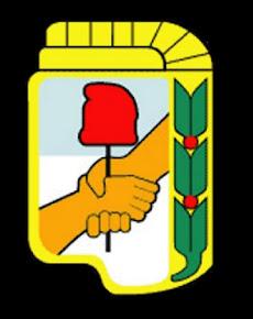 El Peronismo es el hecho maldito del país burgues