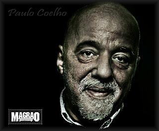 Paulo-Coelho-photoshop-dragan