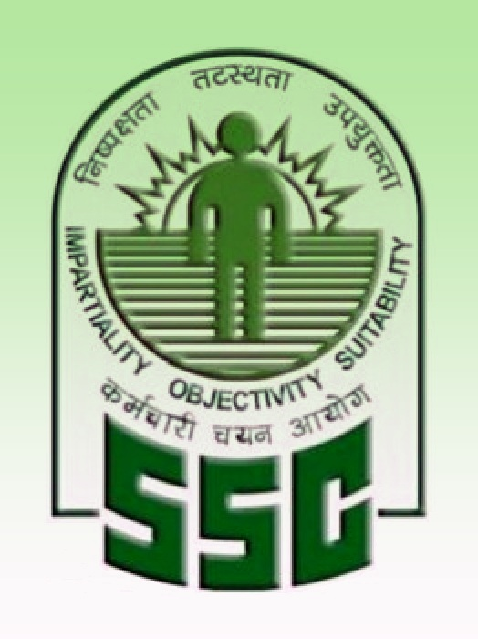 Ssc Logo