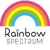 Rainbow spectrum オープニングセレプション