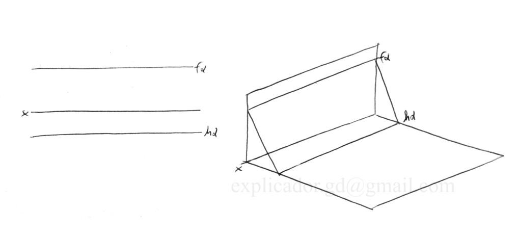 http://4.bp.blogspot.com/-Na_Y7ZcSGFQ/UL06xBE_JWI/AAAAAAAAI8s/bov_MegHuRg/s1600/rampa-triangulo-01.jpg