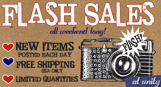 http://unitystampco.com/product-category/flash-sale/