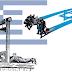 Φιλοναζιστικό blog της ΔΑΚΕ Μεσσηνίας...