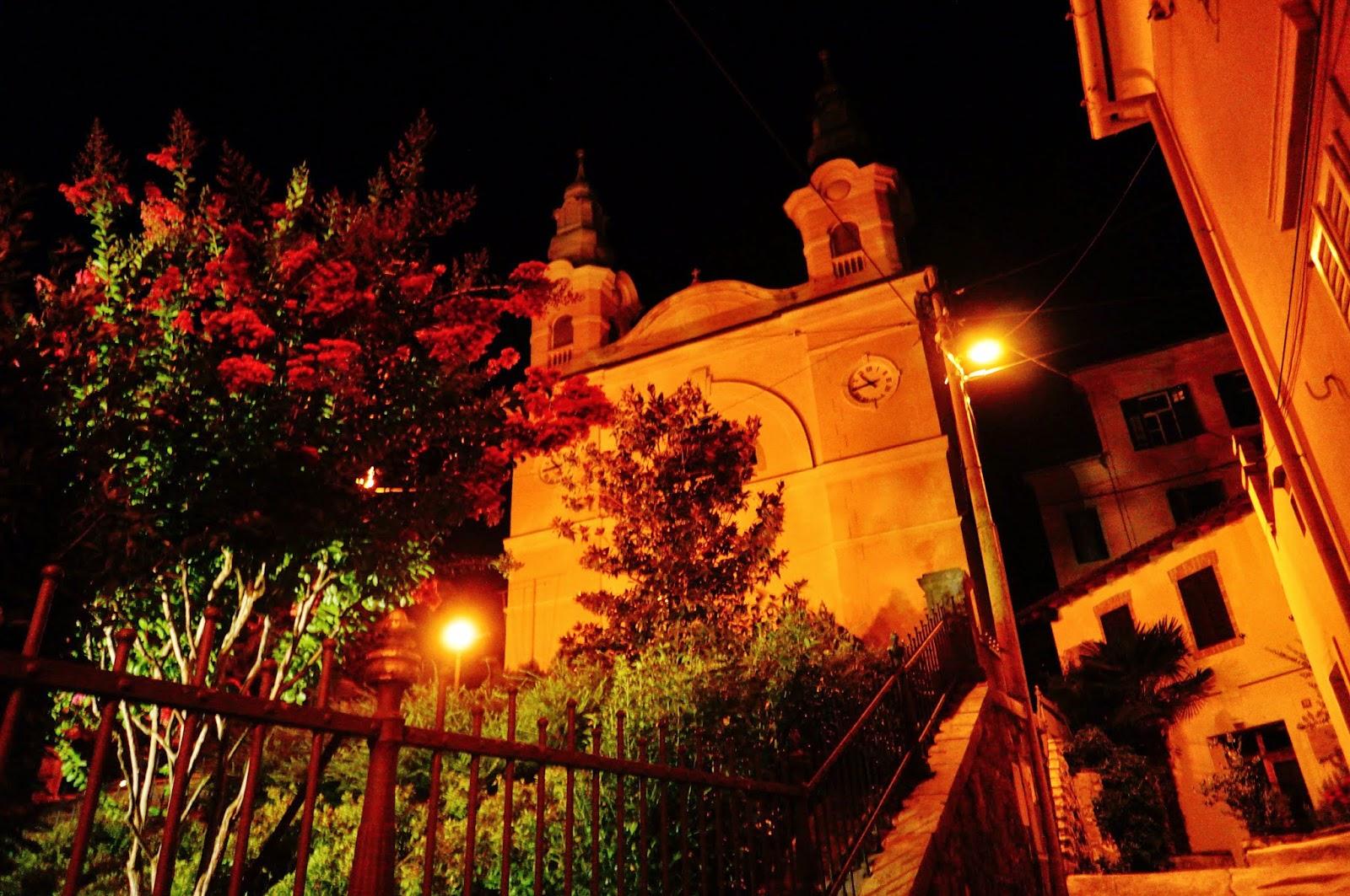 Церковь-Святой-Анны-Волоско