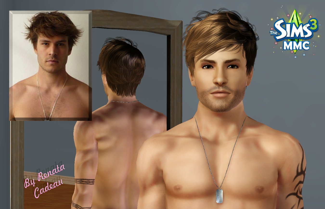How to become a 5/4 star celebrity on SIMS 3 Enjoy ...
