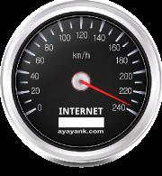 Internet murah berkualitas di kos-kosan