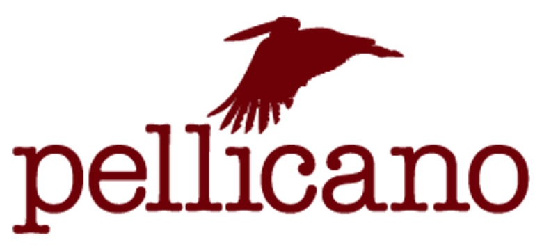 Pellicano logo