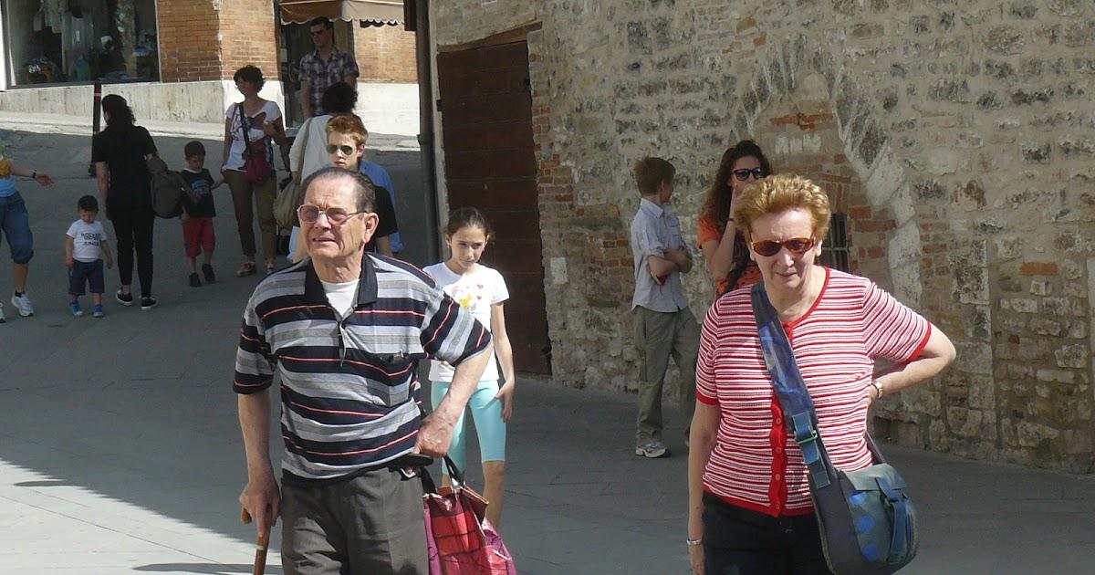 Auguri Matrimonio Per Chi Ha Gia Figli : Giorgio gibertini jolly filastrocca per il cinquantesimo