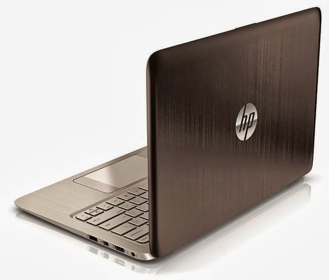 HP Specter 13 Ultra book best and usefull