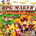 RPG Maker PSX Memories Pack