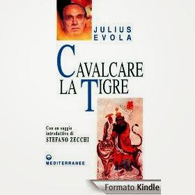 Cavalcare la Tigre - eBook