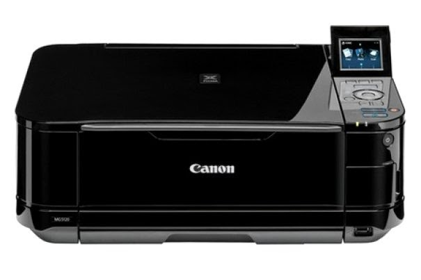 Canon Mp280 Series Printer Driver For Windows Xp