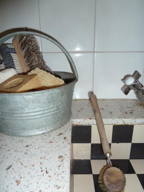 Keukenspullen Kind : De oude poffert is nog steeds ??n van mijn favorieten. Daarnaast