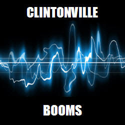 Weird Wisconsin: Watertown and Clintonville Booms