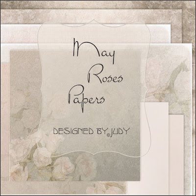 May Roses Papers_Preview-click to enlarge