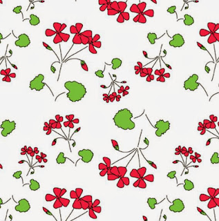 http://www.theozmaterialgirls.com/the-red-thread-flowers-on-white-andover-quilt-craft-fabric-p-6122.html